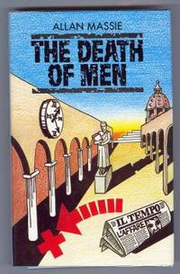 THE DEATH OF MEN