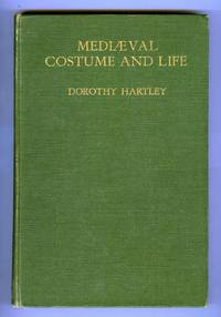 image of Mediaeval Costume and Life