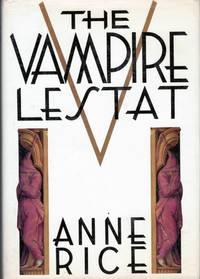 image of The Vampire Lestat