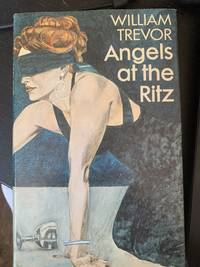 Angels at the Ritz