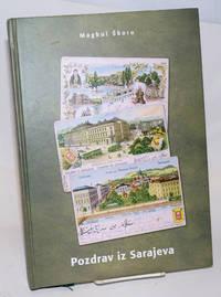 Pozdrav iz Sarajeva/Greetings from Sarajevo/Gruss aus Sarajevo