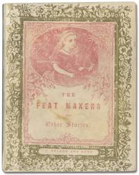 The Peat Makers and Other Stories