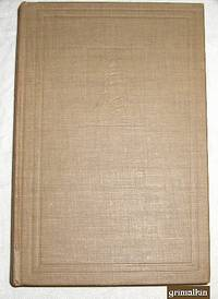 'Twixt Land and Sea: Tales, Canterbury Edition, Complete Works, Volume XIX by  Joseph Conrad - Hardcover - 1924 - from Grimalkin Books and Biblio.co.uk