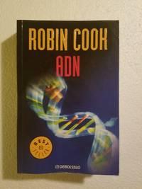 ADN / Marker (Spanish Edition)