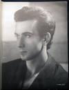View Image 4 of 8 for 1949 Ballets De Paris De Roland Petit Guide & Programme Inventory #26970