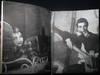 View Image 6 of 8 for 1949 Ballets De Paris De Roland Petit Guide & Programme Inventory #26970