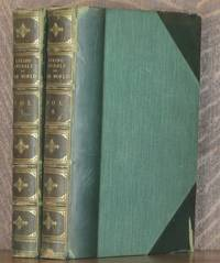 image of THE LIVING ANIMALS OF THE WORLD - 2 VOLUMES COMPLETE