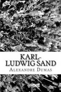 image of Karl-Ludwig Sand