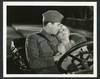 View Image 1 of 2 for HELL'S ANGELS (Fine Original Vintage Publicity Photograph of Jean Harlow and Ben Lyon from the 1930 ... Inventory #003114