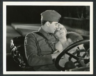 Hollywood, CA: United Artists, 1930.