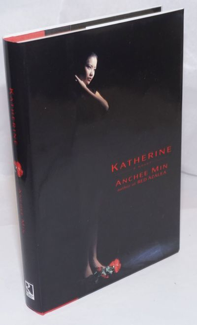 New York: Riverhead Books, 1995. Hardcover. 241p.,near fine first editon, first printing stated in q...