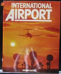 image of INTERNATIONAL AIRPORT