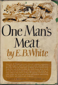 One Mans Meat