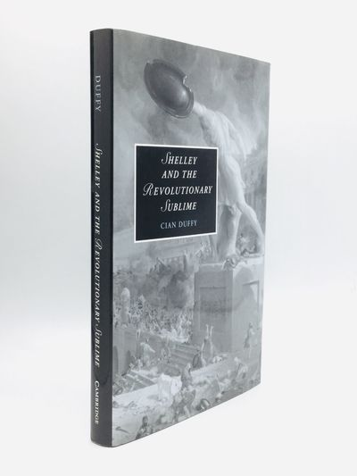 Cambridge: Cambridge University Press, 2005. First Edition. Hardcover. Fine/Fine. Offering a genuine...