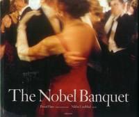 The Nobel Banquet