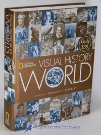 image of National Geographic Visual History of the World
