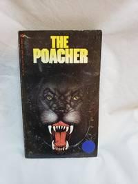 Poacher, The