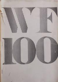 W F 100 (Writers Forum 100)