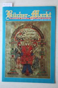 Magazin  no.3/märz 1993 : 2. Jahrgang. Das Fachmagazin Für Sammler Von  Büchern,...