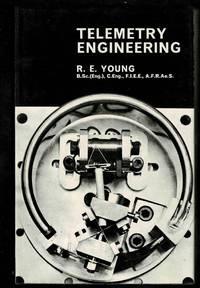 image of Telemetry Engineering