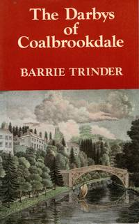 image of The Darbys of Coalbrookdale