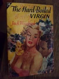 The Hard-Boiled Virgin (Avon #138)