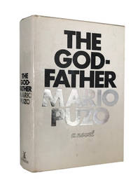 image of The God-Father