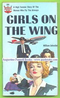 image of Girls on the Wing