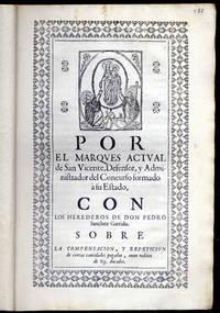 https://www biblio com/book/olof-krarer-esquimaux-lady-story