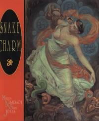 image of Snake Charm