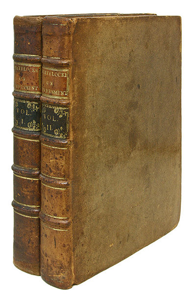 1766. Detailed Commentary on the Controversial Parliament Act of 1660 Whitelocke, . Morton, Charles,...