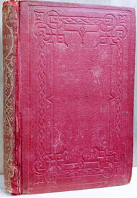 The Works of Dr. Benjamin Franklin:  Consisting of Essays, Humorous,  Moral, and Literary: with His Life, Written by Himself