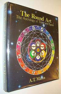 The round art: The astrology of time and space