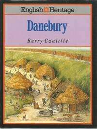 English Heritage Book of DANEBURY