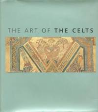 image of Art of the Celts