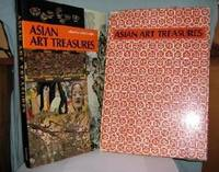Asian Art Treasures