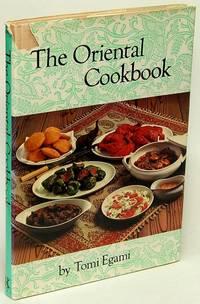 The Oriental Cookbook