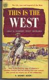 This Is the West