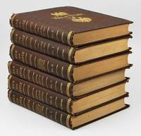 image of War and Peace (First American Edition, complete in six (6) volumes)
