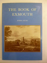 The Book of Exmouth