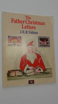 The Father Christmas Letters by J R R Tolkien - Paperback - First This Edition - 1978 - from Lems Bookshop (SKU: 3418)