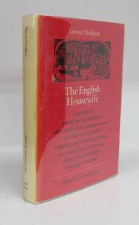 image of The English Housewife
