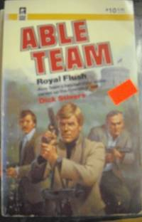 Royal Flush (Able Team)