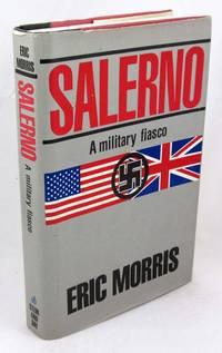 Salerno: A Military Fiasco