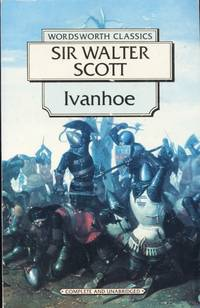 Ivanhoe [Wordsworth classics]