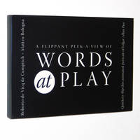 A Flippant Peek-A-View of Words at Play