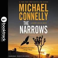 image of The Narrows (A Harry Bosch Novel)