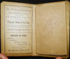 View Image 2 of 7 for C.W. Hobbs' Traveler's Guide Map to the City of Boston. Inventory #26962