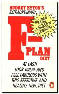 The F - Plan