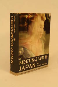 image of Meeting With Japan.